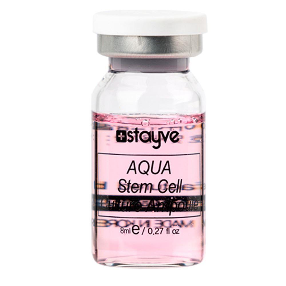Aqua Culture Stayve (1)