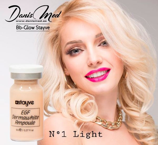 BB Glow N 1 Light Stayve (1)